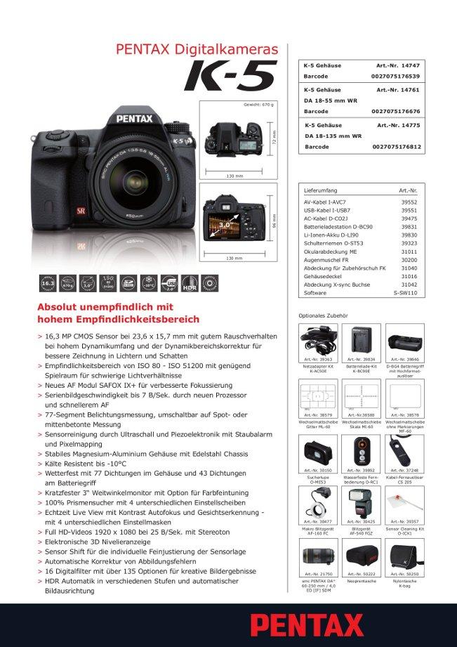 K-5官方消息(99%)
