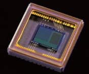 AE_sensor