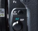 AF_button