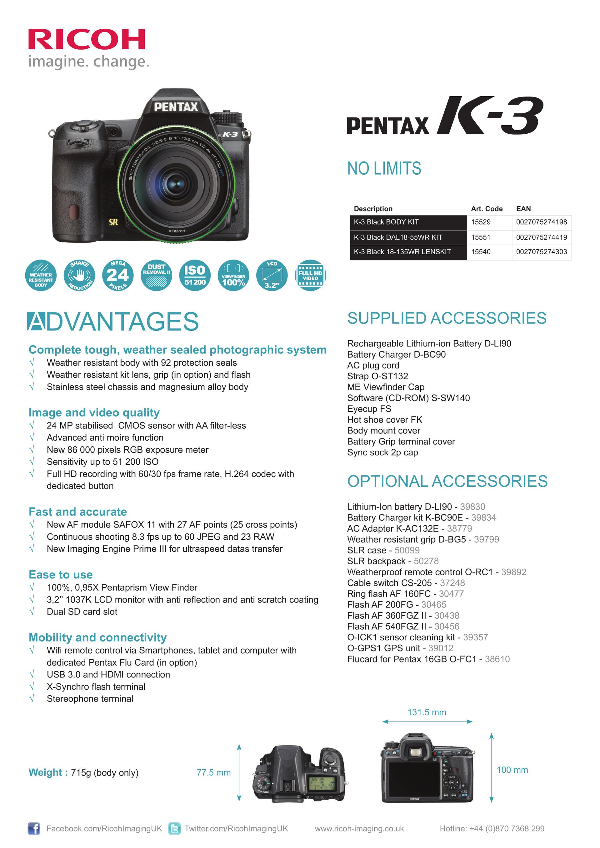 Pentax_K3_specs_page1